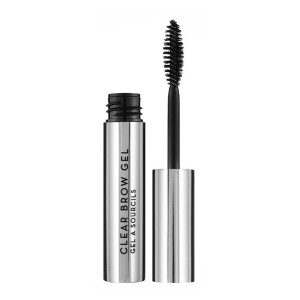 Clear-Brow-Gel
