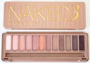Urban-Decay-Naked-Palette-1-2-3-Basics-Comparison-Overview-10